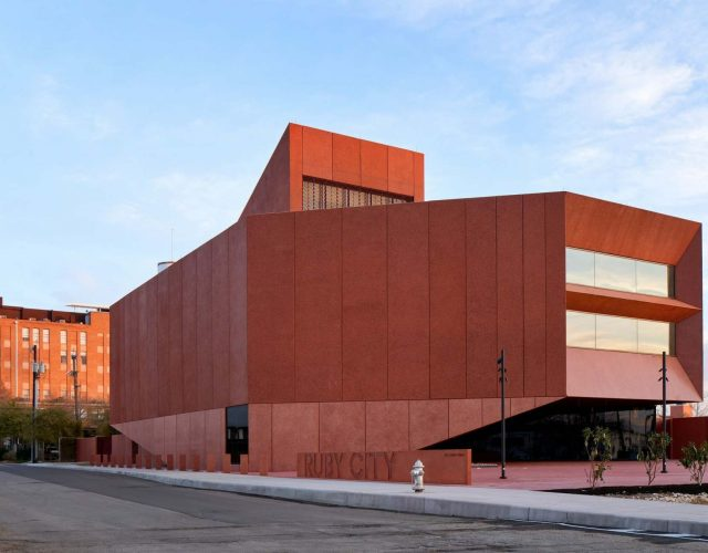 adjaye-1-ruby-city-museum.1601483089.827