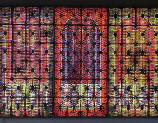 Courtesy of Hafez Gallery and Rashed Al Shashai (1)