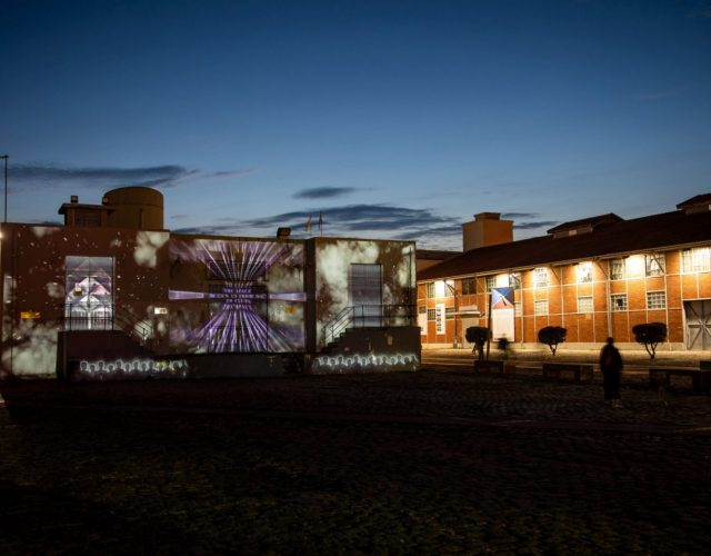 VIDEO-MAPPING-5-1536x1024