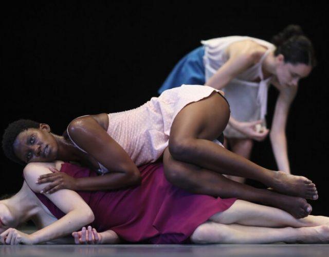 YAG_Batsheva_Dance_Company_2020-046_c_Ascaf_m-940x549