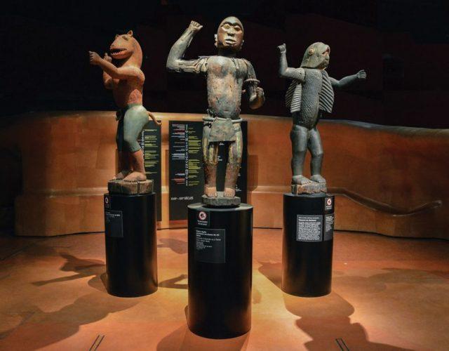 benin_statues_quai_branly_museum