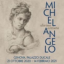 michelangelo-palazzo-ducale
