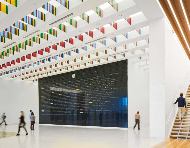national-museum-of-the-united-states-army-som-virginia_dezeen_2364_col_5