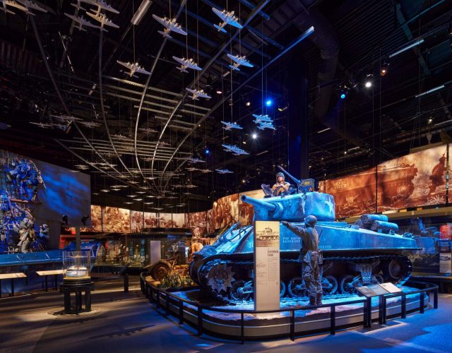 national-museum-of-the-united-states-army-som-virginia_dezeen_2364_col_8