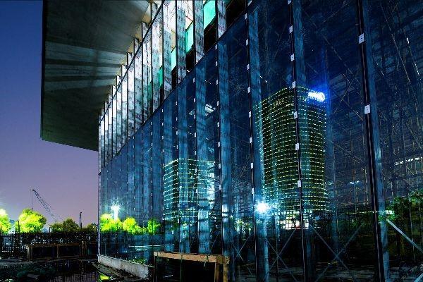 tadao-ando-designed-he-art-museum-guangdong-t200120-3