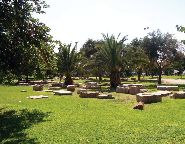 Αρχαιολογικό-Πάρκο-Ακαδημίας-Πλάτωνος-03