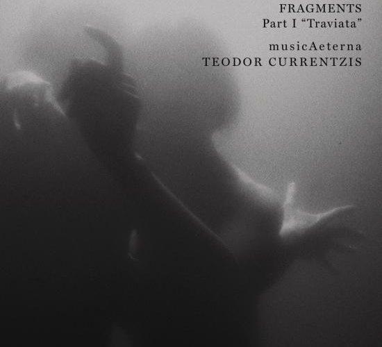 5kcjyt-fragmentsp-preview-m3_550x550