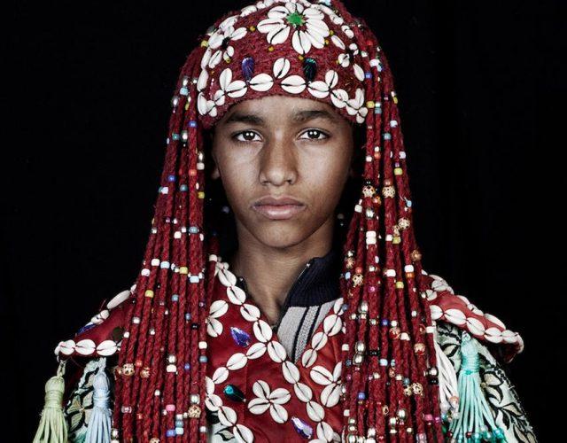 AC17-Oct-Leila-Alaoui-moroccans
