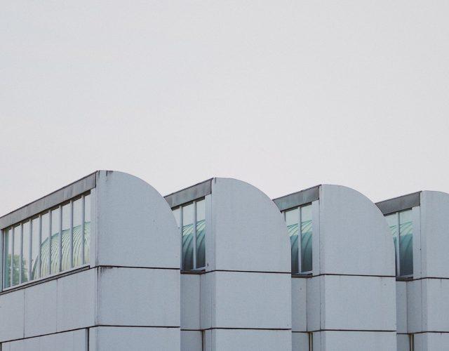 European-Bauhaus-640x500