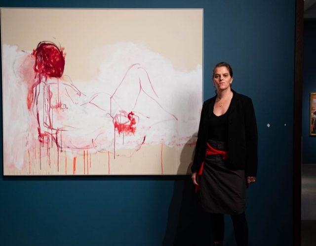http___cdn.cnn.com_cnnnext_dam_assets_201210123622-03-tracey-emin-munch-exhibition