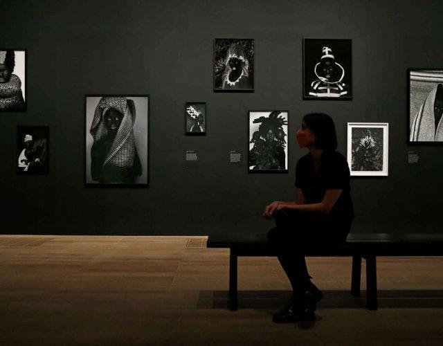 zanele-muholi-tate-exhibit-09