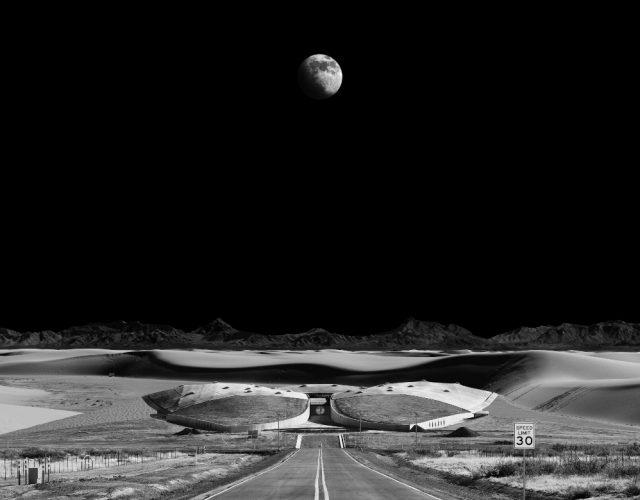 GDI_spaceport