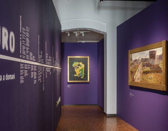 Mostra-Futuro-Intesa-Sanpaolo-Gallerie-Italia-1200x580