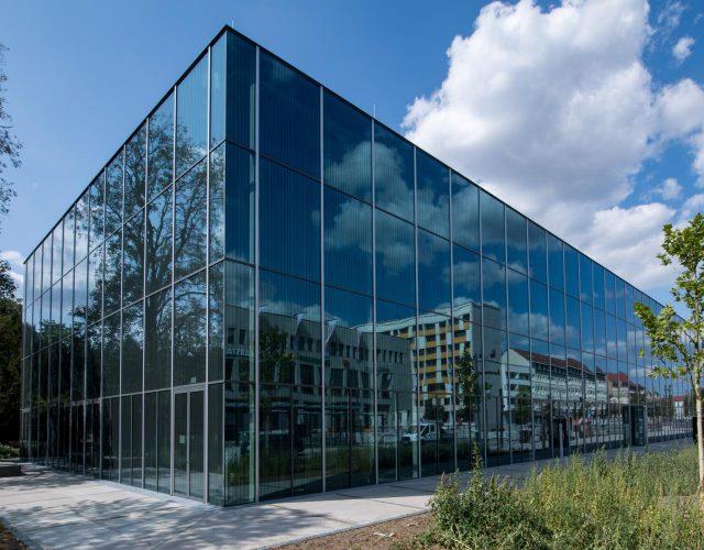 Neues_Bauhaus_Museum_62554890