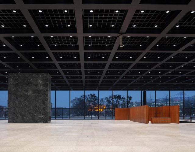 neue-nationalgalerie-berline-david-chipperfield-architects-mies-van-der-rohe_dezeen_2364_col_8