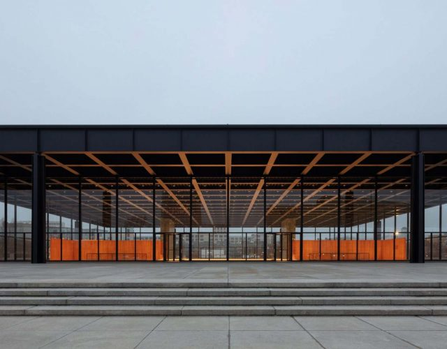 neue-nationalgalerie-berline-david-chipperfield-architects-mies-van-der-rohe_dezeen_2364_hero_5-2048x1152