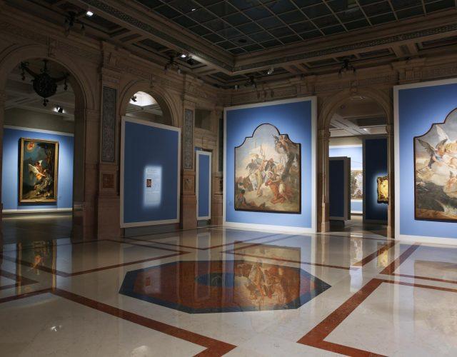 sala-mostra-tiepolo-gallerie-italia