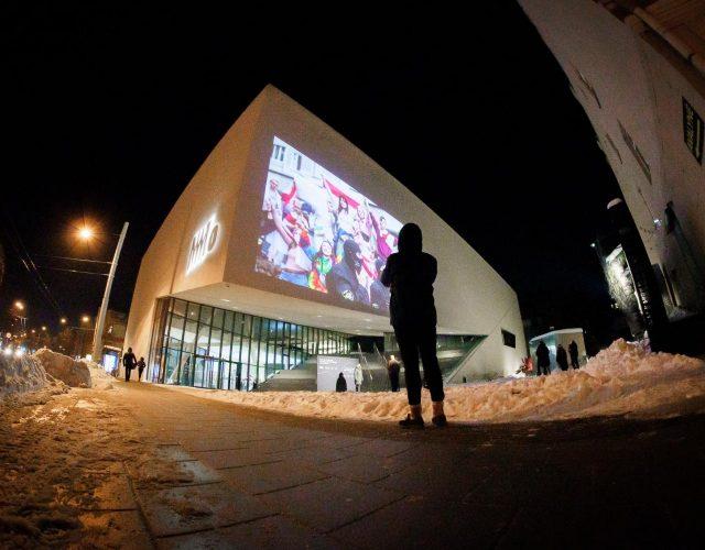 10. MO paroda_Baltarusijos ateiti kuriancios moterys