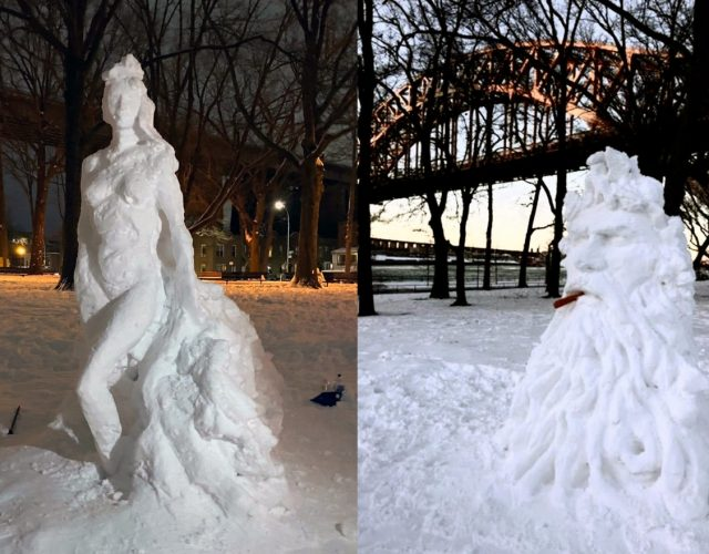 Queens-snowpeople-2-scaled