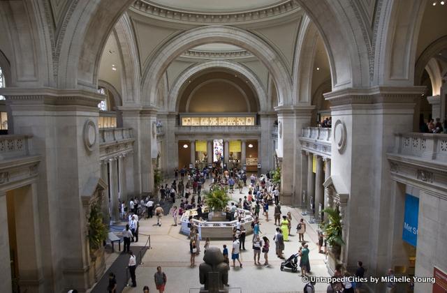 Secrets-of-Metropolitan-Museum_New-York-City_Untapped-Cities-16