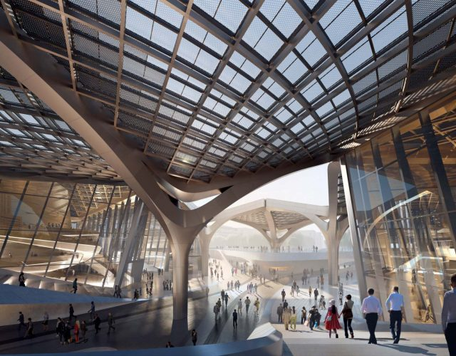 zhuhai-jinwan-civic-art-centre-zaha-hadid-architects-china_dezeen_2364_col_2