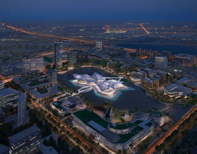 zhuhai-jinwan-civic-art-centre-zaha-hadid-architects-china_dezeen_2364_col_5