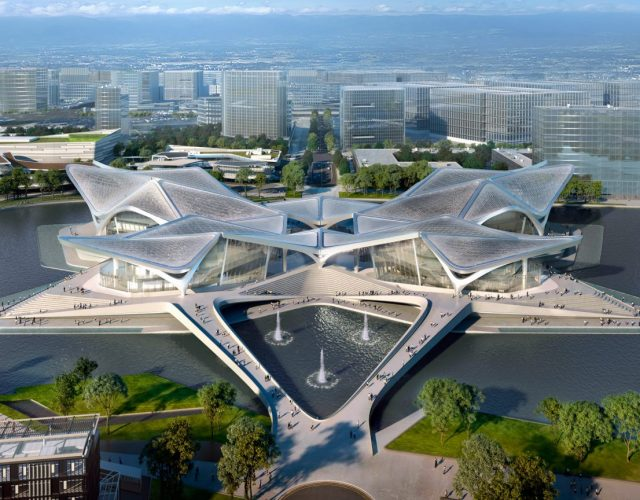 zhuhai-jinwan-civic-art-centre-zaha-hadid-architects-china_dezeen_2364_hero-1536x864
