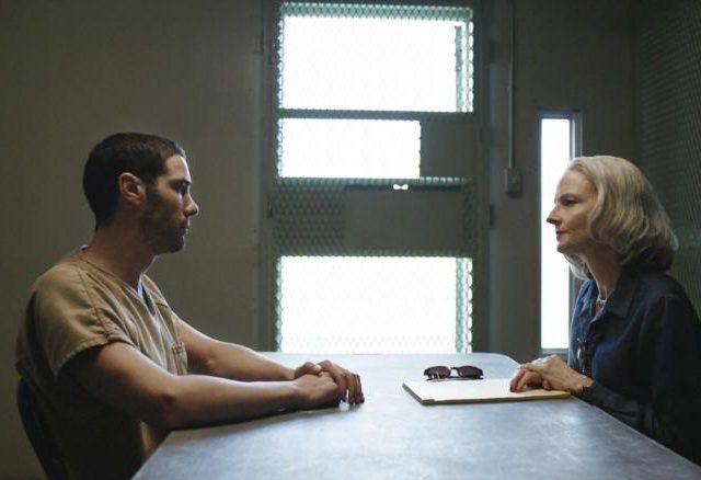 Prisoner760_FTR-Textless_R2_UHD_185_LB_LtRt_01.01_50_11_22.Still1109.tif