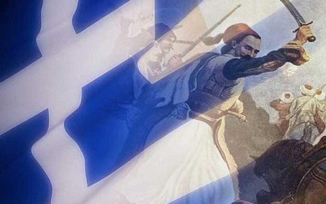 greek-flag-1821