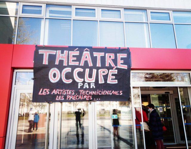 occupazione-teatri-francia-marzo-2021-4