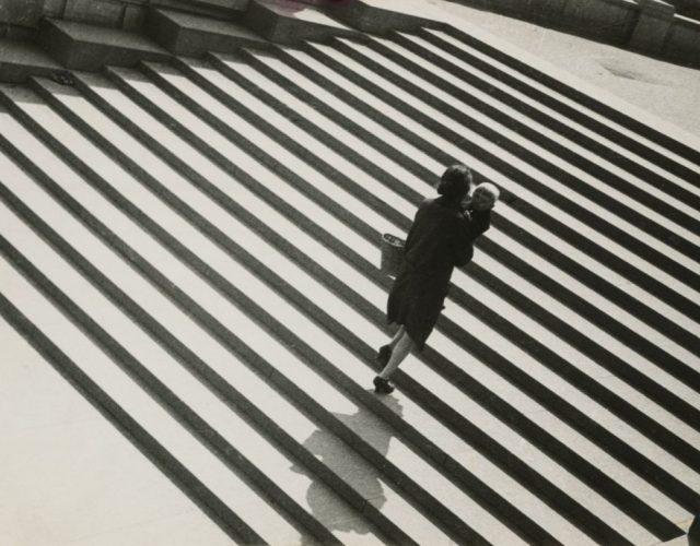 08-Alexander-RODCHENKO_Stairs_1930-q