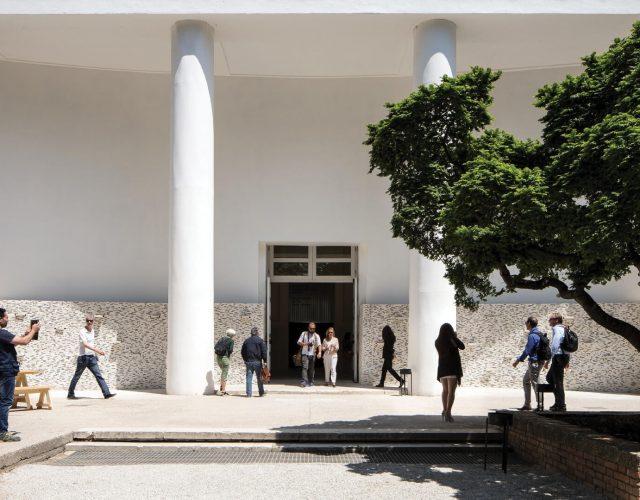central-pavilion-giardini-venice-architecture-biennale-2021-biennale-architettura-2021-stirworld-210220032204