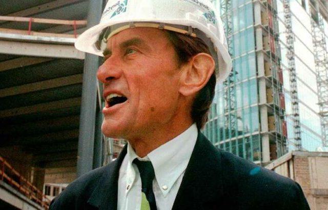 Famed-German-architect-Helmut-Jahn-killed-in-Illinois-bike-accident-820x410
