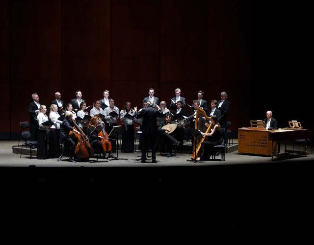 English_Baroque_Soloists-Sir_John_Elliot_Gardiner-PRESS_KIT