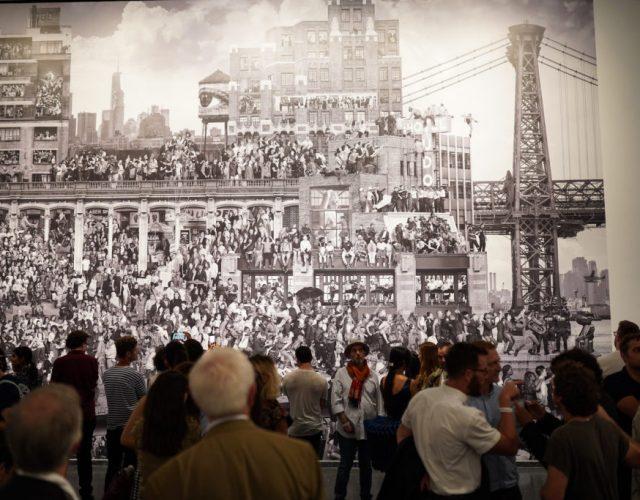 jr-installation-brooklyn-museum-3-1024x683