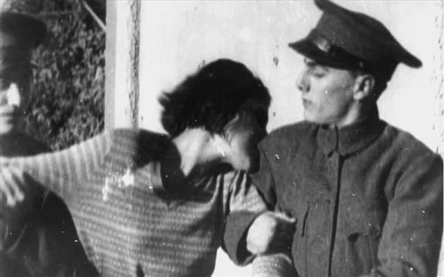 koinoniki-sapila-sto-kasel-sto-plaisio-tis-documenta-14