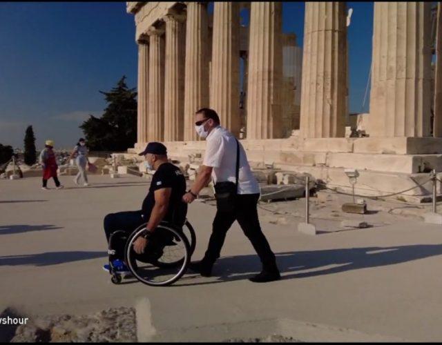 acropolis2-1024x576