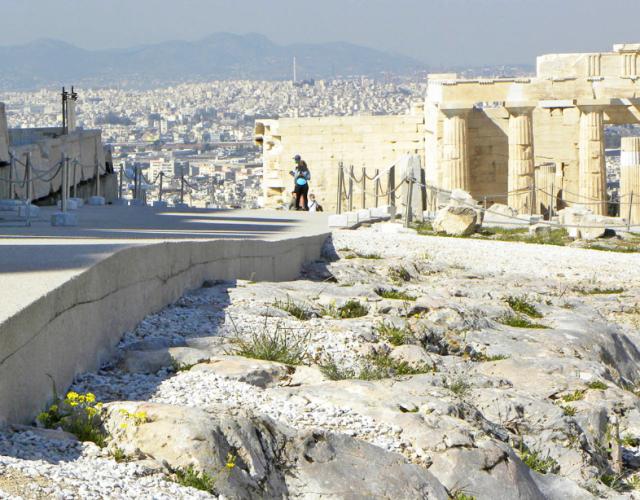 Acropolis_Athens_Tasos_Tanoulas_1