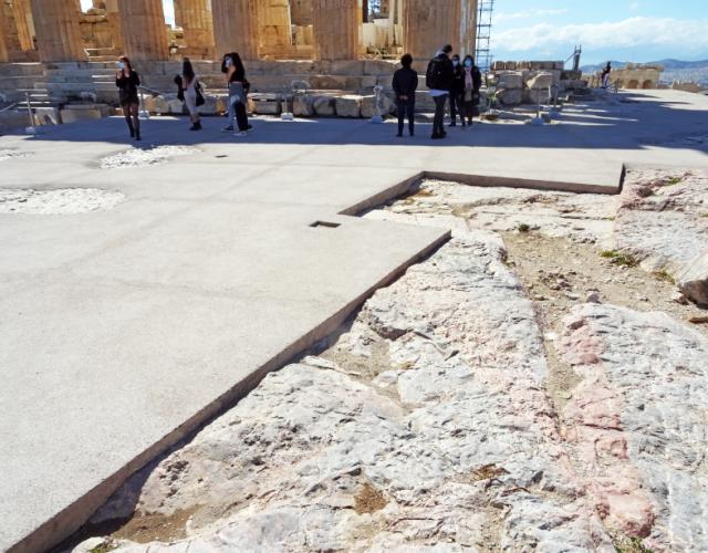 Acropolis_Athens_Tasos_Tanoulas_4
