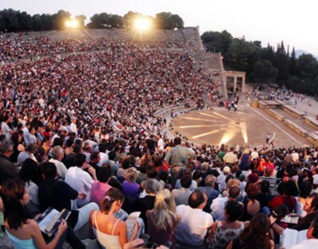 Epidaurus-Festival-1