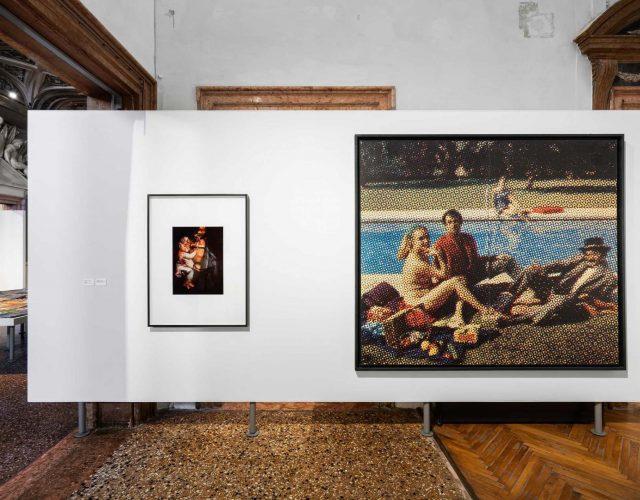 Fondazione-Prada-Stop-Painting-12
