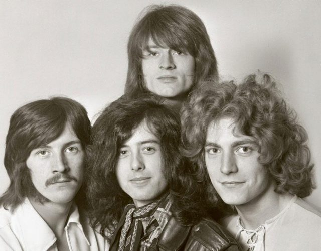 becoming-led-zeppelin