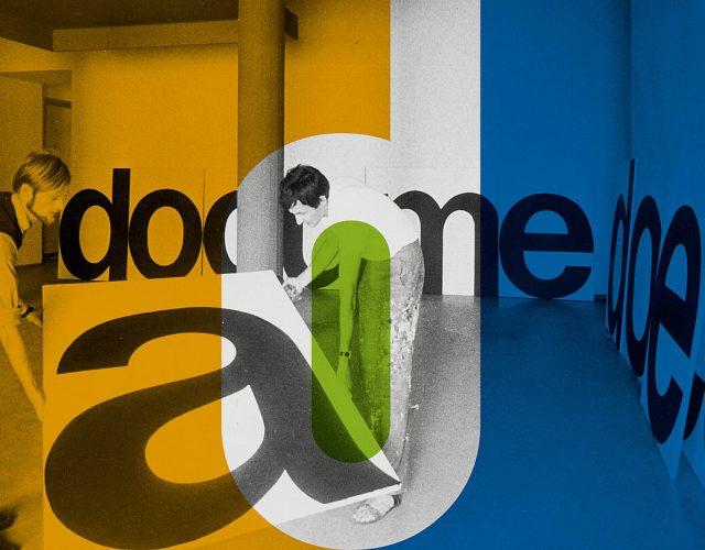 csm_DHM_d_Webmedia_Studio_Markus_Weisbeck_2_3afeab4a08
