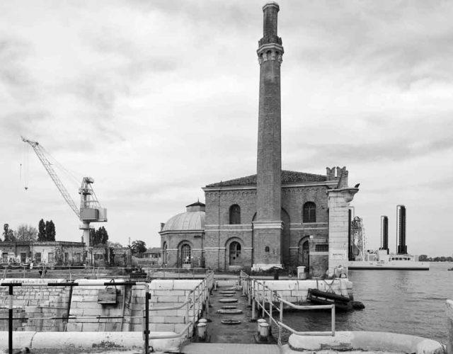 DSC_3700-Mario-Peliti-Venezia-Arsenale-2015-Courtesy-of-the-Artist