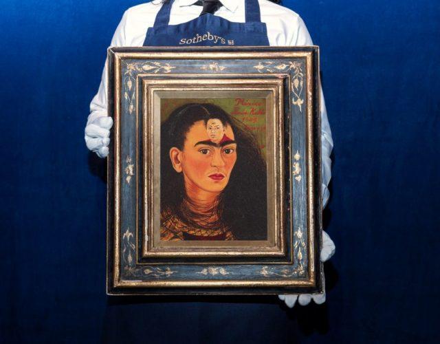 Frida-Kahlo-Diego-y-yo-Art-Handler-1024x683