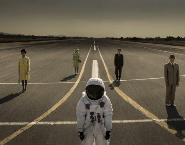 THE-AIRPORT-JOHN-AKOMFRAH-Spaceman-and-Quartett-on-Runway-1024x683