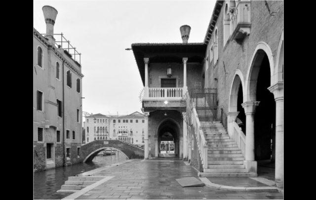 id_171._foto_venezia_pescherie_0