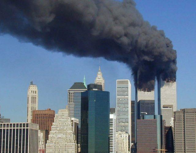 world-trade-center-attacks-911-michael-foran-_dezeen_1704_hero-1536x864
